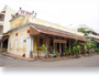 Bharathi Memorial Museum pondicherry